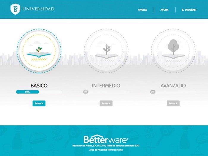 betterware-02-min